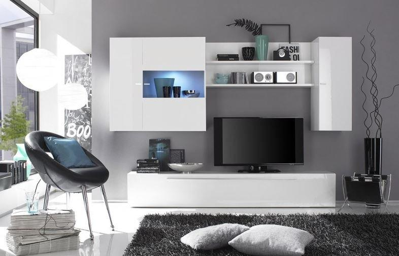 cat gorie meubles de t l vision page 5 du guide et comparateur d 39 achat. Black Bedroom Furniture Sets. Home Design Ideas