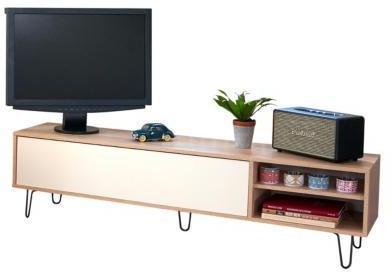 Cat gorie meubles de t l vision page 4 du guide et for Meuble tv quintana