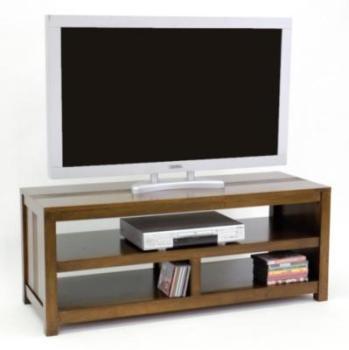 catgorie meubles de tlvision page 16 du guide et. Black Bedroom Furniture Sets. Home Design Ideas