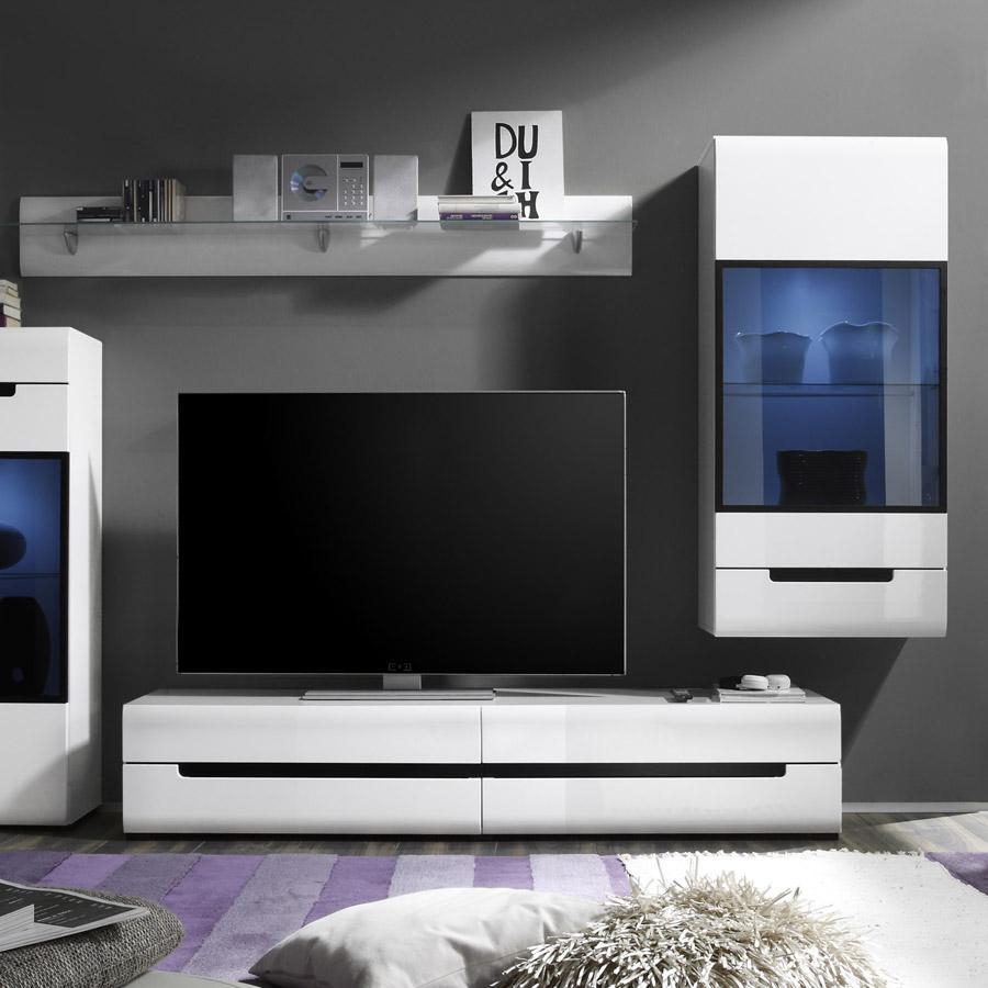 Recherche Sanyo Tv Du Guide Et Comparateur D Achat # Meuble Tv Hooper