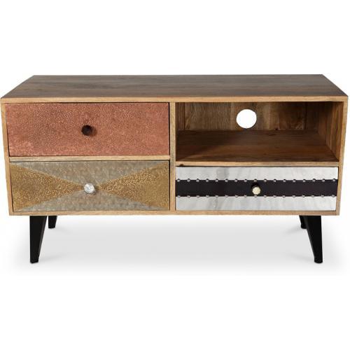 recherche lecteur dvd salon du guide et comparateur d 39 achat. Black Bedroom Furniture Sets. Home Design Ideas