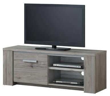 Catgorie meubles de tlvision page 5 du guide et for Meuble tv yvan