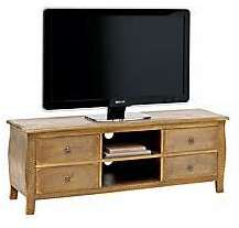 cire cr me teinte bois fonc 375 ml ki raviv. Black Bedroom Furniture Sets. Home Design Ideas
