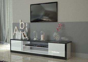 cat gorie meubles de t l vision page 17 du guide et. Black Bedroom Furniture Sets. Home Design Ideas