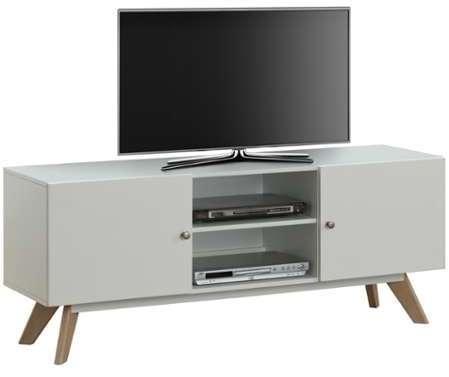 Meuble Tv 150 Cm Portes