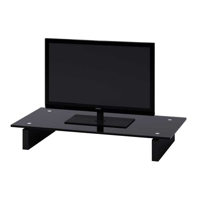 catgorie meubles de tlvision marque jahnke page 1 du guide et comparateur d 39 achat. Black Bedroom Furniture Sets. Home Design Ideas