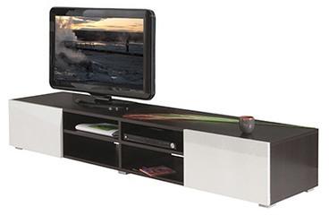 catgorie meubles de tlvision page 12 du guide et comparateur d 39 achat. Black Bedroom Furniture Sets. Home Design Ideas