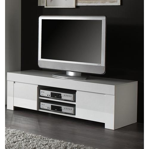 recherche schema tv enie du guide et comparateur d 39 achat. Black Bedroom Furniture Sets. Home Design Ideas
