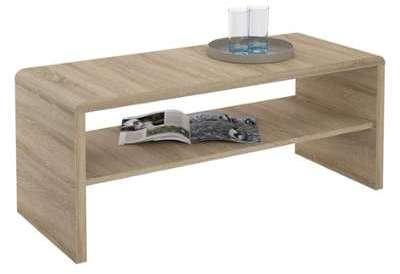 Catgorie meubles de tlvision marque idimex page 1 du for Table basse sonoma