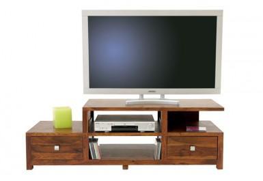 catgorie meubles de tlvision marque beldeko page 1 du guide et comparateur d 39 achat. Black Bedroom Furniture Sets. Home Design Ideas