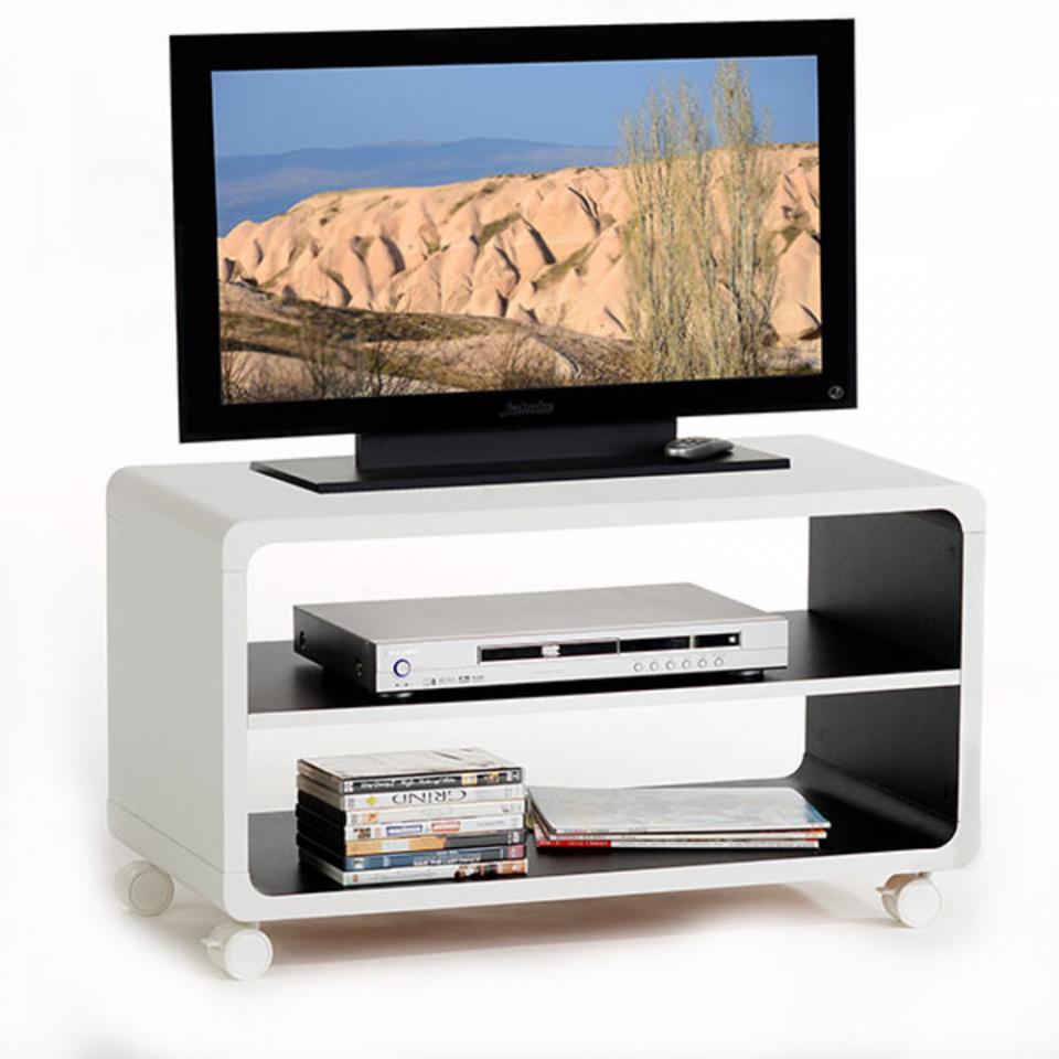 Recherche hifi du guide et comparateur d 39 achat for Basika meuble tv