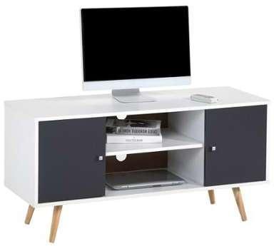 catgorie meubles de tlvision page 1 du guide et comparateur d 39 achat. Black Bedroom Furniture Sets. Home Design Ideas