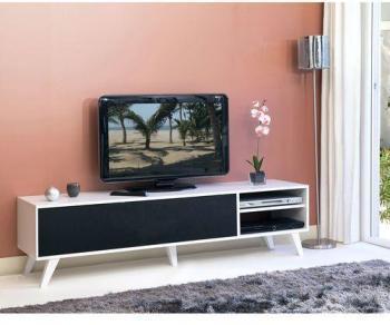 cat gorie meubles de t l vision marque alinea page 1 du guide et comparateur d 39 achat. Black Bedroom Furniture Sets. Home Design Ideas