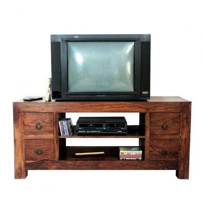 Catgorie meubles de tlvision page 8 du guide et for Meuble tv zen