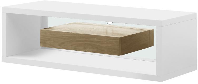 catgorie meubles de tlvision marque mobiliermoss page 1 du guide et comparateur d 39 achat. Black Bedroom Furniture Sets. Home Design Ideas