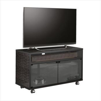 catgorie meubles de tlvision marque munari page 1 du guide et comparateur d 39 achat. Black Bedroom Furniture Sets. Home Design Ideas