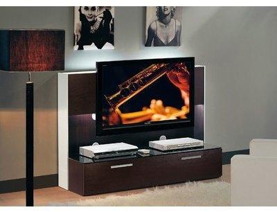munari meuble pour tv belt22 weng mdfcristal - Meuble Tv Design Italien Munari
