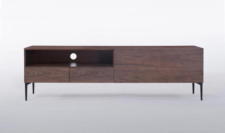 L campe ucioe fie souris for Finition de meuble en bois