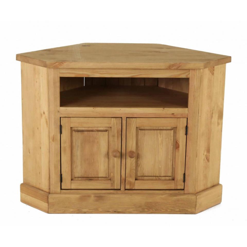 catgorie meubles de tlvision du guide et comparateur d 39 achat. Black Bedroom Furniture Sets. Home Design Ideas