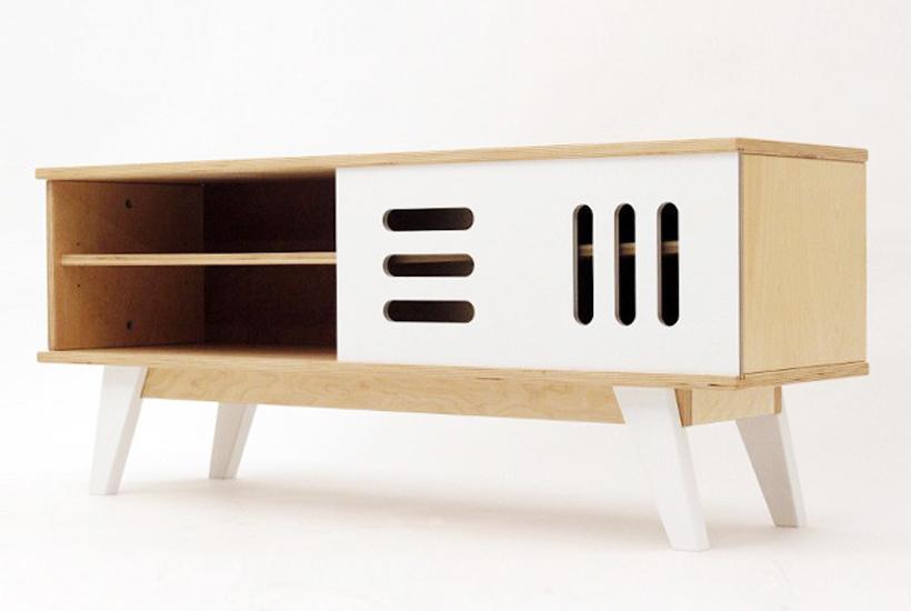 makita uh 4861. Black Bedroom Furniture Sets. Home Design Ideas