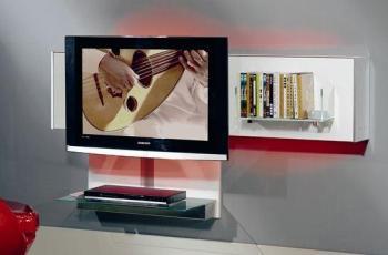 munari meuble pour tv - Meuble Tv Design Italien Munari