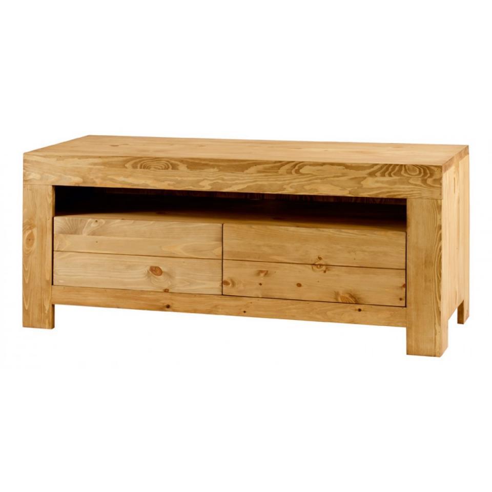 cat gorie meubles de t l vision marque couleurs des. Black Bedroom Furniture Sets. Home Design Ideas