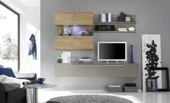 Catgorie meubles de tlvision page 21 du guide et for Achat maison brix