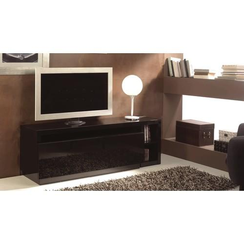 recherche television du guide et comparateur d 39 achat. Black Bedroom Furniture Sets. Home Design Ideas