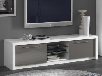 catgorie meubles de tlvision page 20 du guide et comparateur d 39 achat. Black Bedroom Furniture Sets. Home Design Ideas