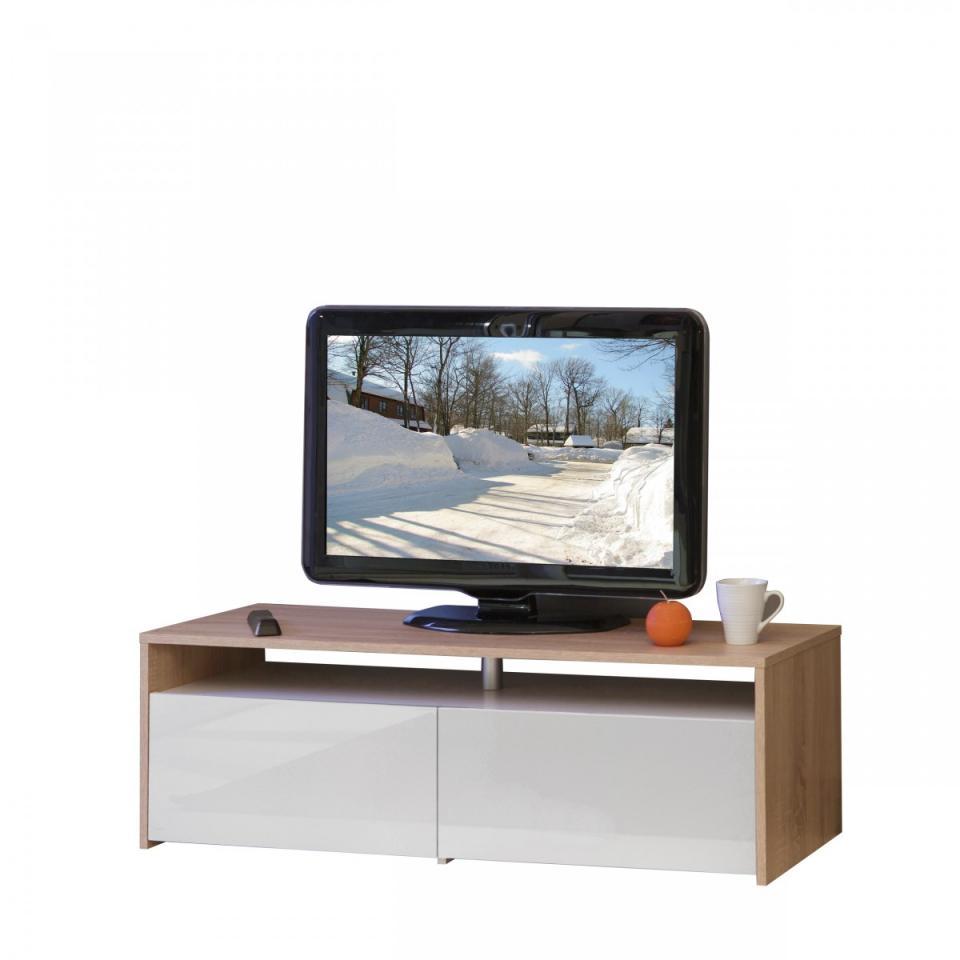 Catgorie meubles de tlvision page 5 du guide et for Meuble tv 40 cm