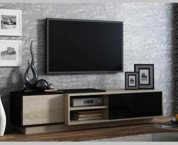 cat gorie meubles de t l vision page 15 du guide et comparateur d 39 achat. Black Bedroom Furniture Sets. Home Design Ideas
