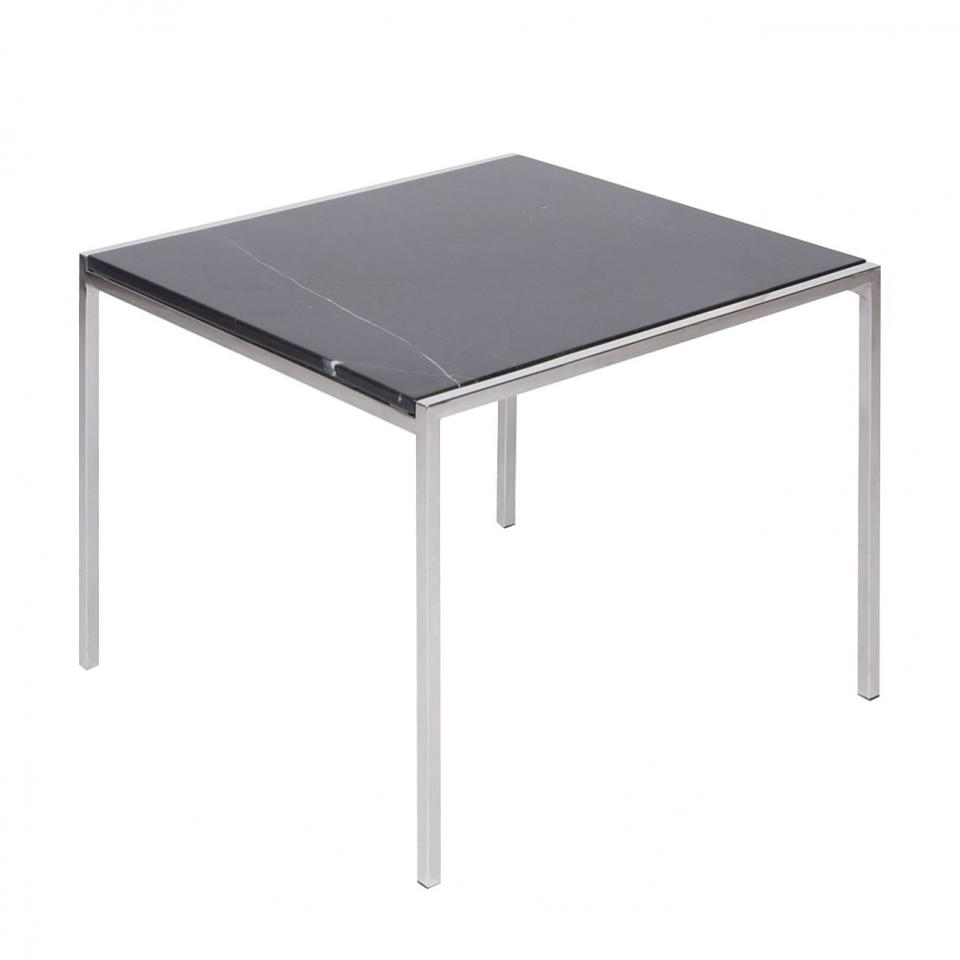 Stadler form fred for Table a langer largeur 52 cm
