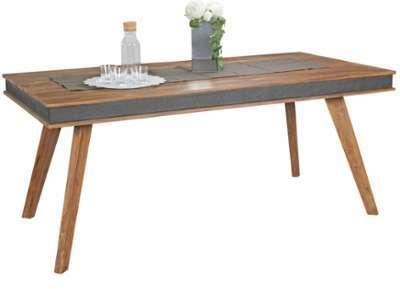 cat gorie meubles polyvalents page 7 du guide et comparateur d 39 achat. Black Bedroom Furniture Sets. Home Design Ideas