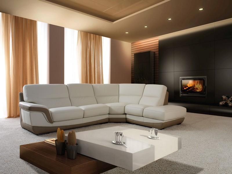roca cbaignoire ilot monobloc georgia one piece. Black Bedroom Furniture Sets. Home Design Ideas