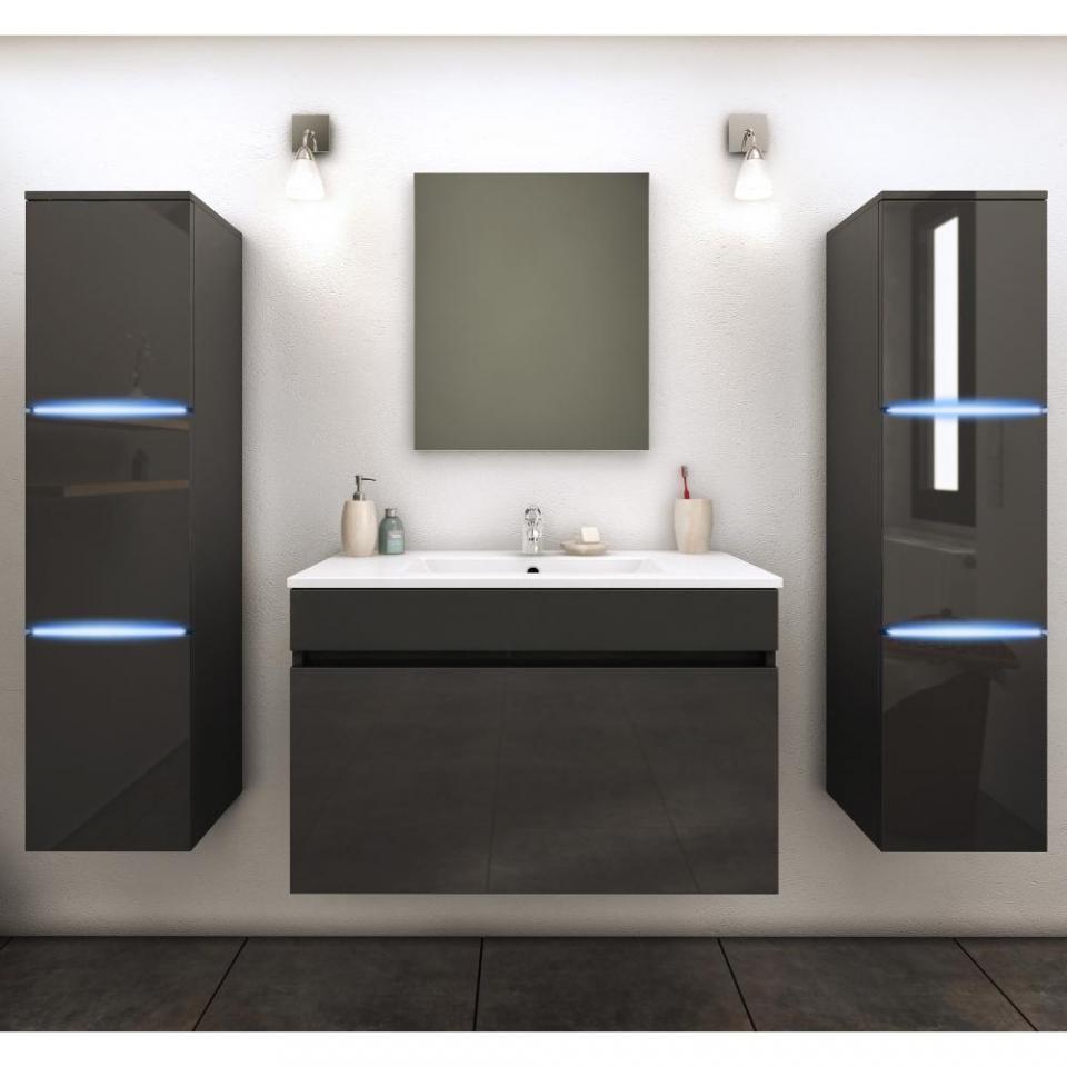 3 suisses meuble salle de bain galerie d 39 inspiration pour la meilleure salle de bains design. Black Bedroom Furniture Sets. Home Design Ideas