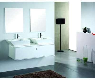 Catgorie Meubles salle de bain du guide et comparateur dachat