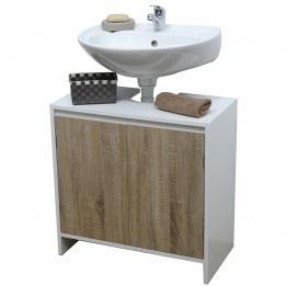 catgorie meubles salle de bain page 8 du guide et comparateur d 39 achat. Black Bedroom Furniture Sets. Home Design Ideas