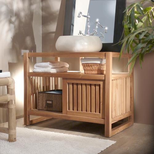 catgorie meubles salle de bain page 2 du guide et. Black Bedroom Furniture Sets. Home Design Ideas