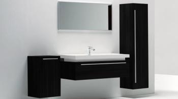 catgorie meubles salle de bain marque mobiliermoss page 1 du guide et comparateur d 39 achat. Black Bedroom Furniture Sets. Home Design Ideas