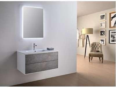 castey ccr pi re vulcano 28cm manche silicone. Black Bedroom Furniture Sets. Home Design Ideas