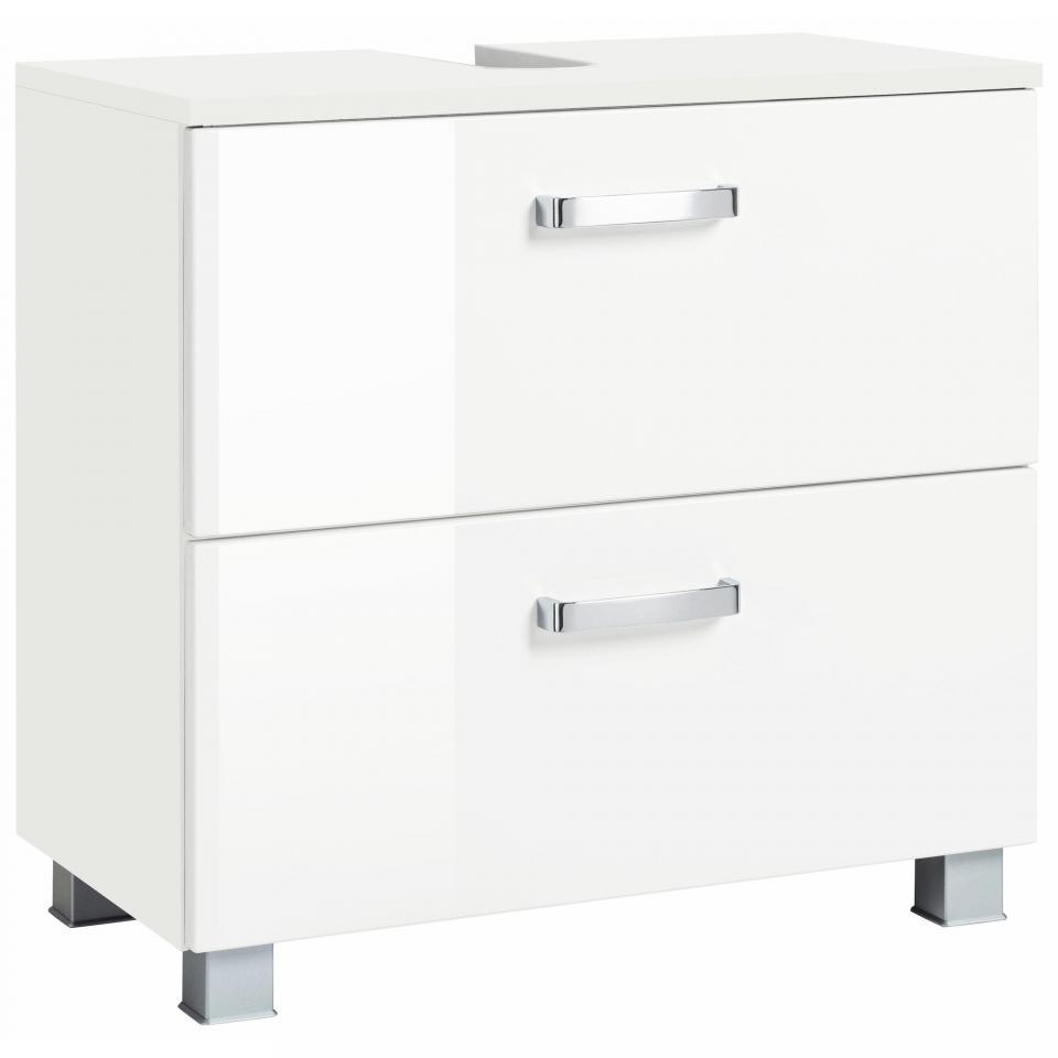 Catgorie meubles salle de bain page 2 du guide et comparateur d 39 achat - Meuble sous lavabo 60 cm ...