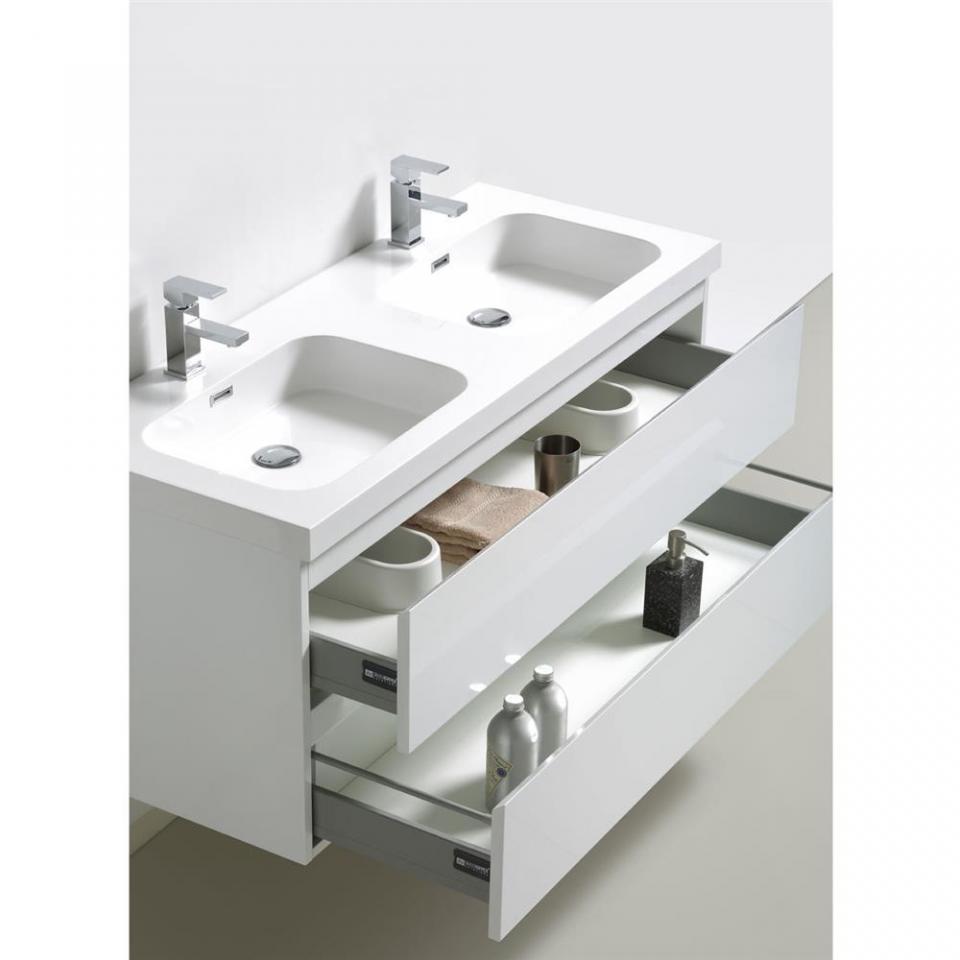 Catgorie salle de bain page 3 du guide et comparateur d 39 achat for Meuble salle de bain 50 x 40