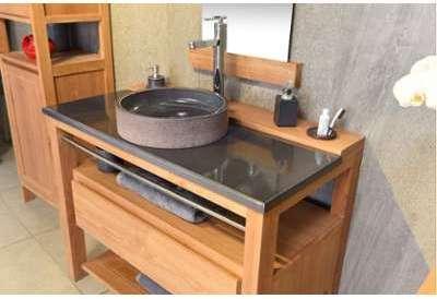 catgorie salle de bain page 16 du guide et comparateur d 39 achat. Black Bedroom Furniture Sets. Home Design Ideas