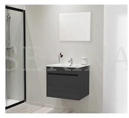 Catgorie meubles salle de bain page 3 du guide et for Ensemble meuble salle de bain bois