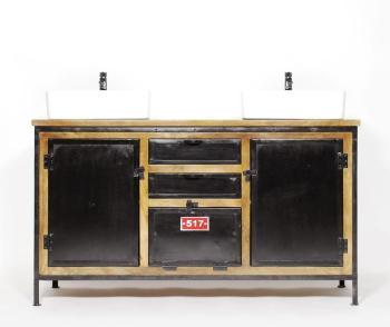 catgorie salle de bain page 3 du guide et comparateur d 39 achat. Black Bedroom Furniture Sets. Home Design Ideas
