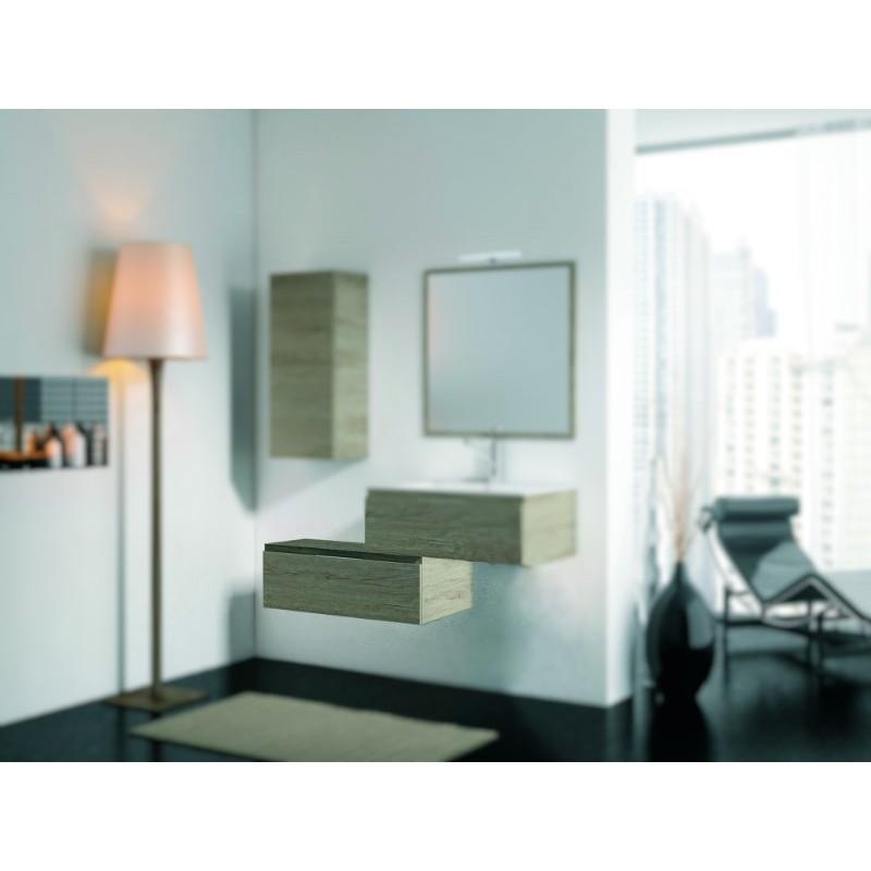 Catgorie meubles salle de bain page 3 du guide et for Meuble bas avec tiroir