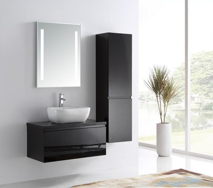 catgorie meubles salle de bain page 8 du guide et comparateur d 39 achat. Black Bedroom Furniture Sets. Home Design Ideas