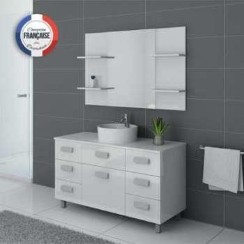 cat gorie meubles salle de bain marque distribain page 1 du guide et comparateur d 39 achat. Black Bedroom Furniture Sets. Home Design Ideas