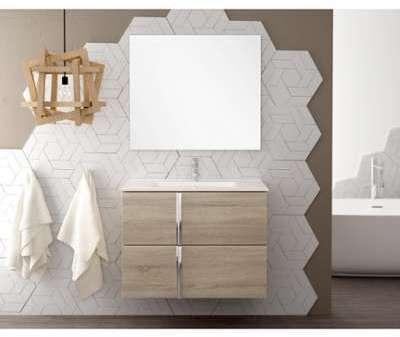 cat gorie salle de bain page 3 du guide et comparateur d 39 achat. Black Bedroom Furniture Sets. Home Design Ideas