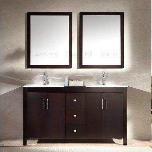 catgorie salle de bain page 12 du guide et comparateur d 39 achat. Black Bedroom Furniture Sets. Home Design Ideas